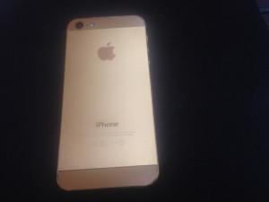 iphone5 カスタム2